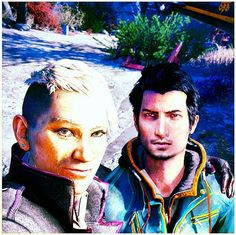 138 Best Far Cry 4 Images In 2020 Far Cry 4 Crying Far Cry 3