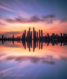 Rise and Shine by AneteThomas. Please Like http://fb.me/go4photos and Follow @go4fotos Thank You. :-)