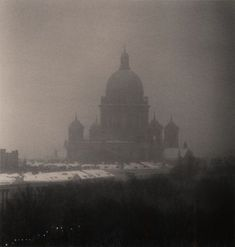 Michael Kenna so moody and romantic love this photo