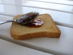 """Marmellata di bianco d'anguria - Ricette di """"non solo pasticci"""""""