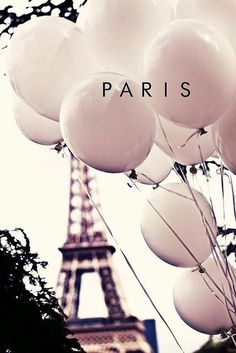 Balloons in Paris Photo PINK PARIS LOVE Photographic Print Size: 18 x 12 inches Paper: Professionally printed on premium quality Fuji Colour Pink Paris, Oh Paris, I Love Paris, Montmartre Paris, Paris Green, Beautiful Paris, Paris City, Simply Beautiful, Beautiful Things