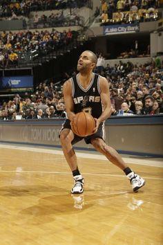 3e395fb99 San Antonio Spurs Basketball Photos -  Courtesy of ESPN