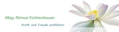 EFT Lebensberatung offers Changein case of Beziehungsproblemen #tapping #EFT_tapping #EFT_Klopftechnik
