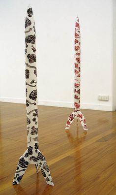Rockets by Yuk King Tan Rockets, Contemporary Art, Art Gallery, Asia, Chinese, King, Artists, Artwork, Maori