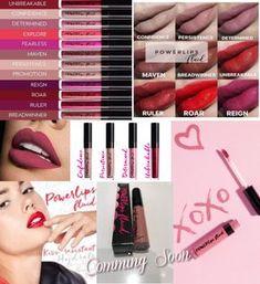 Beauty Box, Beauty Skin, Beauty Makeup, Hair Beauty, Beauty Stuff, Best Skincare Products, Skin Products, Beauty Products, Dark Eye Circles