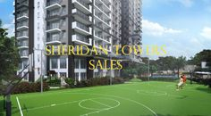 View The List of Condominium Properties in Mandaluyong City, Philippines by DMCI Homes - The First Quadruple A Developer. View Photos and Request For Project Details Here Condos For Sale, Property For Sale, Makati City, New Condo, High Rise Building, Condominium, Manila, Car Parking, Towers