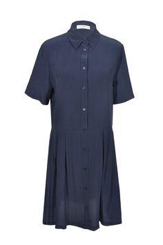 #Equipment #dress #fashion #designer #accessories #clothes #vintage #onlineshop #secondhand #classy #mymint #silk
