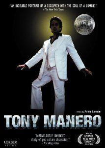 Amazon.com: Tony Manero: Alfredo Castro, Pablo Larrain: Movies & TV