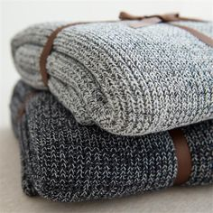 Embroidered Patte...  - Check it out here ! http://onlala.com/products/embroidered-pattern-100-cotton-knitted-blanket-1?utm_campaign=social_autopilot&utm_source=pin&utm_medium=pin