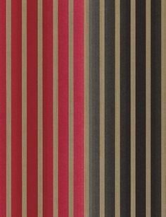 Prato from the Lucido collection from Harlequin