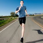 Has training programs that use interval training for higher calorie and fat burn.