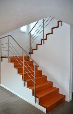 Schneider Treppen #Treppe