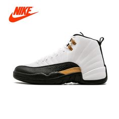 5374afd94e1d Original New Arrival Authentic Air Jordan 12 Retro CNY