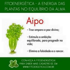 Aipo.