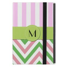 @@@Karri Best price          	Monogrammed Chic Zigzag Stripes Green Pink White Cases For iPad Mini           	Monogrammed Chic Zigzag Stripes Green Pink White Cases For iPad Mini Yes I can say you are on right site we just collected best shopping store that haveDeals          	Monogrammed Chic Zigza...Cleck Hot Deals >>> http://www.zazzle.com/monogrammed_chic_zigzag_stripes_green_pink_white_ipad_case-256399167455188824?rf=238627982471231924&zbar=1&tc=terrest
