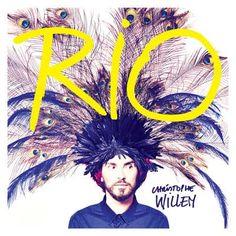 Ecoutez et téléchargez légalement Rio de Christophe Willem : extraits, cover, tracklist disponibles sur TrackMusik
