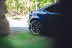 used car sales - Automotive Dealer Websites #usedcardealerwebsitedesign #WebsitesForCarDealers #DigitalMarketingforCarDealers #CarDealerWebsites #AutomotiveDealerWebsites