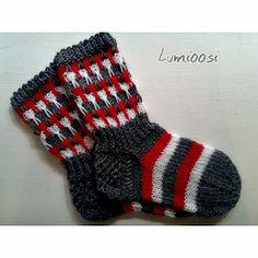 Knitting Socks, Knit Socks, Mittens, Knit Crochet, Gloves, Ankle, Crafts, Heaven, Fashion