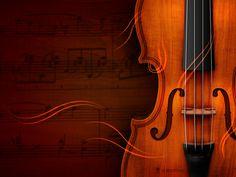 Violin..... <3
