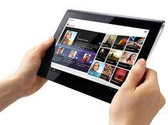 El uso de los ''smartphones'' y tabletas se multiplica en el último año en Tailandia debido a la extensión de las redes de 3G