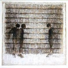Hanna Sidorowicz Art - Yahoo Image Search Results