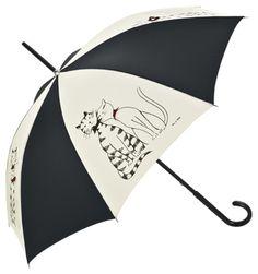 Design Umbrella Guy de Jean  http://www.depoezenshop.com/contents/nl/d55_Paraplu's.html
