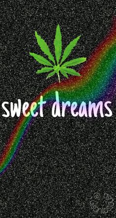 Make your dreams come true with cannabis edibles. Marijuana is powerful in edibles you make easily yourself. This book has great recipes for easy marijuana oil, delicious Cannabis Chocolates, and tasty Dragon Teeth Mints: MARIJUANA - Guide to Buying, Growing, Harvesting, and Making Medical Marijuana Oil and Delicious Candies to Treat Pain and Ailments by Mary Bendis, Second Edition. Only 2.99. NOW FREE ON KINDLE UNLIMITED. www.muzzymemo.com