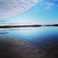 Lappeenranta Finland, River, History, City, Photography, Outdoor, Fotografie, Historia, Photograph