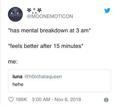 Dankest Memes, Funny Memes, Hilarious, Jokes, Literally Me, Lol So True, I Can Relate, My Mood, Story Of My Life