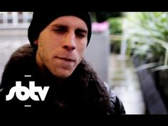 K.Y   Warm Up Sessions [S7.EP35]: SBTV