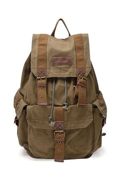 ruck sack images - Google Search