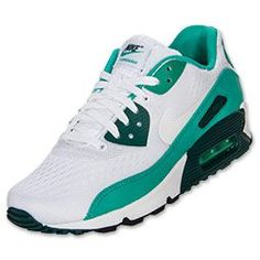 7d99f2561e 404    File Not Found. Nike Air Max ...