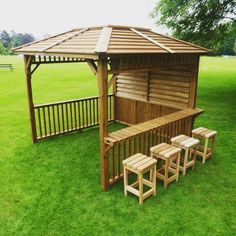 New year offer 1500 off gazebo when you buy any of our all American spas  Normal price 3995 when bought with any of our spas you will pay  just 2495  Matching bar stools only 50 each  Finance available #financeavailable #gazebo #spa #hottub #swimspas #sauna #newyearoffer #garden #gardenparty #gardenbuildings #gardenfurniture #partytime #landscaping #landscapingdesign #gardendesign
