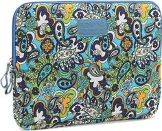 Kinmac 2013 New Bohemian Color Style Laptop Sleeve (13 in, Green) Kinmac http://www.amazon.com/dp/B00F48HF3S/ref=cm_sw_r_pi_dp_mqP1tb1BN3SF81F7