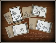 Stampin' in the Sand: It's Time For Our Sneak Peek Occasions Catalog and Sale-a-bration Hop