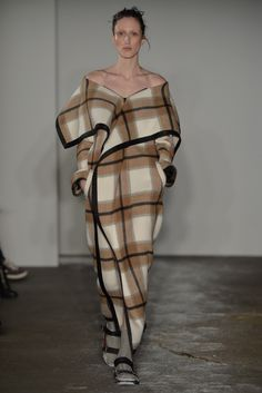 Joseph Fall 2015 Ready-to-Wear - Collection - Gallery - Style.com