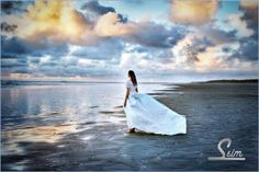 beach wedding picture HDR wedding - Google 搜尋