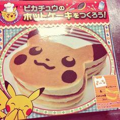 日本網友的暗黑料理系列 你們還是放下菜刀吧... - JUKSY 流行生活網