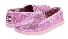 9 Sparkly bobs! ideas | bob shoes