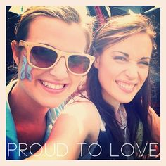 lawrince:  (x) proud to love - a rose and rosie fanmix full of songs just as cute as them! 1. tegan and sara - closer 2. icona pop - girlfriend 3. edward sharp  the magnetic zeros - home 4. mika - origin of love 5. regina spektor - us 6. boys like girls - two is better than one 7. plain white t's - rhythem of love 8. ed sheeran - give me love