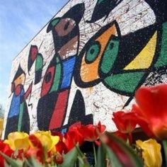 11 Best Wsu Architecture History Images Wichita State State