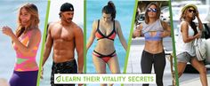 Discover the new vitality secrets that will help you lose weight, rejuvenate, and detox.  Take your Vitality Quiz today and find out which of our shots is best for you. http://fluidsurveys.com/s/ftexpress/?utm_content=buffer0fde3&utm_medium=social&utm_source=pinterest.com&utm_campaign=buffer  Call us TODAY and make your appointment: 954.200.7744   http://www.ftexpress.net?utm_content=bufferc4110&utm_medium=social&utm_source=pinterest.com&utm_campaign=buffer