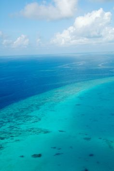 Can you say amazing and gorgeous? Yes please! Tropical Vacations Surf Trips and Travel! www.chicasurfadventures.com