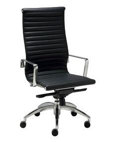 227 best office furniture images business furniture office rh pinterest com