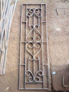 Home Grill Design, Grill Gate Design, Iron Gate Design, House Gate Design, Balcony Railing Design, Staircase Design, Wooden Door Design, Wooden Doors, Window Grill Design Modern