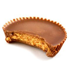 Peanut butter cup cookie dough dip... yum! http://ydtalk.com/food/?p=1422