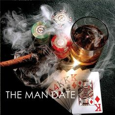 Poker, whisky and cigar. I'll take the whisky at least. Natur Wallpaper, Jason King, Roulette, Pokerface, Poker Night, Cigars And Whiskey, Whiskey Gifts, Bourbon Whiskey, Man Up