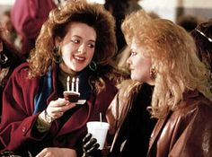 Movies Every Woman Should See Before She's 40 - PureWow