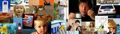 Werbespots aus dem TV Videos, Marketing, Movie, Advertising