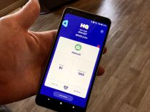 https://www.ebates.com/r/AHMEDR148?eeid=28187 HQ Trivia arrives on Android in Canada in beta https://www.booking.com/s/35_6/b0387376